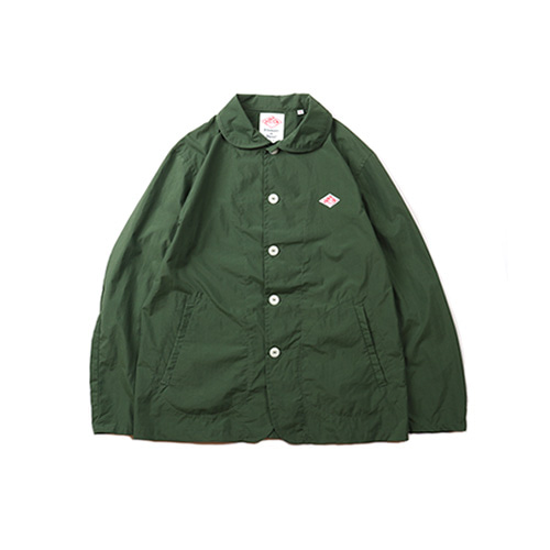 DANTON x BEAMS